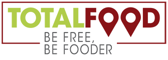 TotalFood blog