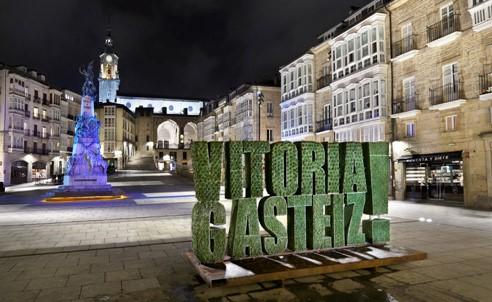 7 razones para visitar Vitoria-Gasteiz