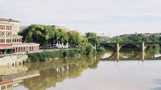 Las 10 razones por las que no te puedes La Rioja