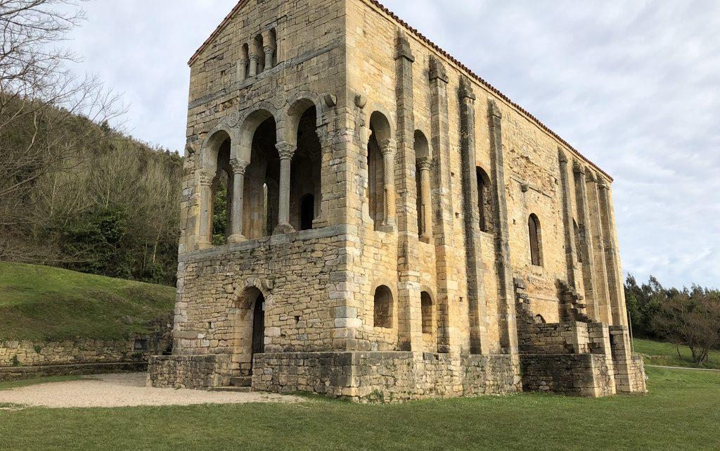4 razones por las que visitar Oviedo