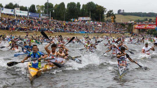 Ferias y Fiestas en Asturias