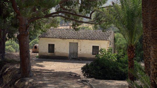 Las mejores casas rurales para pasar un fin de semana