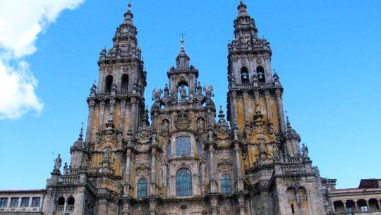 Los 5 mejores restaurantes en Galicia por menos de 20€