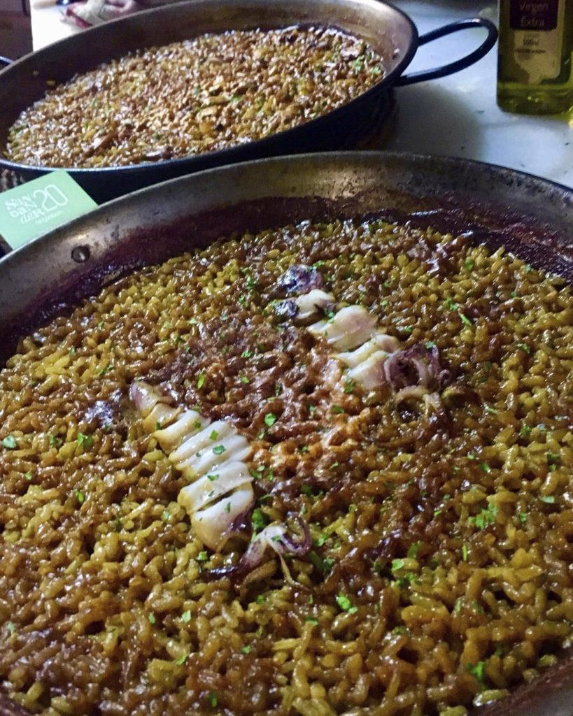 Esta imagen tiene un atributo ALT vacío; su nombre de archivo es arroz2-restaurante-santander-veinte-santander-819x1024-1-819x1024.jpg