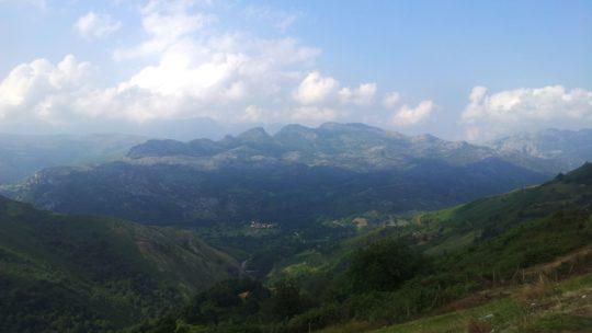 Las mejores casas rurales de Cantabria