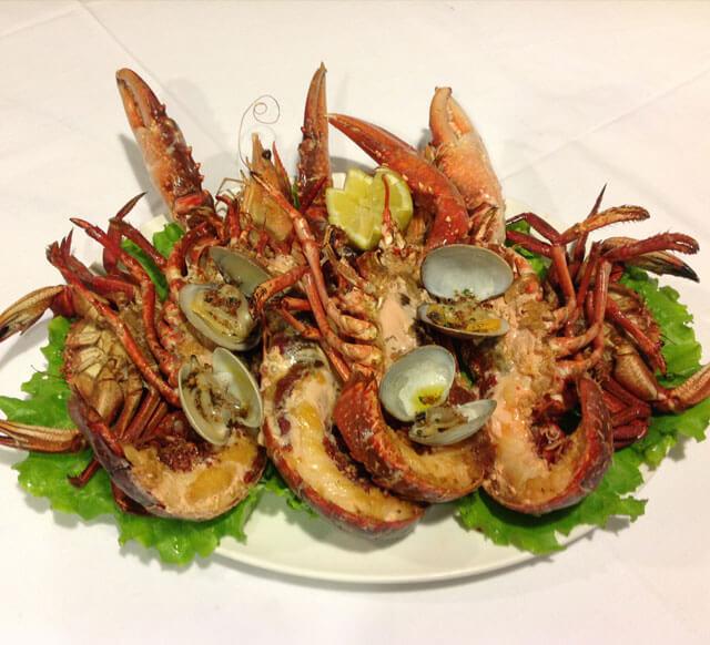 Esta imagen tiene un atributo ALT vacío; su nombre de archivo es restaurante-los-nogales-asturias-gijon-menu-mariscos.jpg