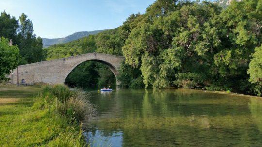 Las 5 casas rurales especiales de Navarra