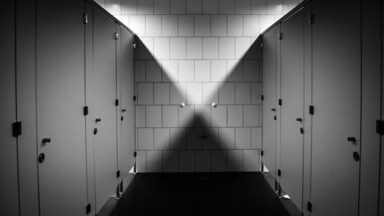 Las 5 ciudades con los baños públicos más perfectos del territorio nacional