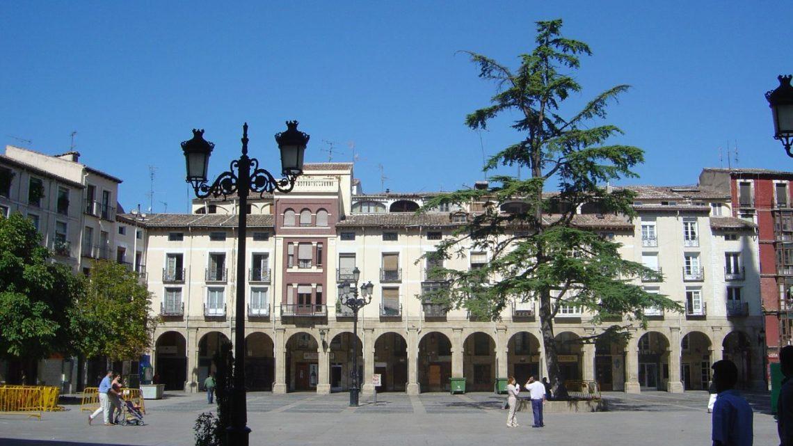 5 Restaurantes relevantes en Logroño