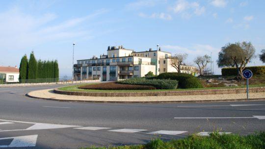 5 Hoteles ideales para pasar un fin de semana en Galicia