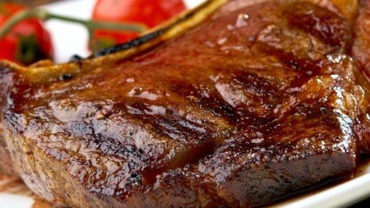 Protegido: Los mejores restaurantes para comer en Cantabria