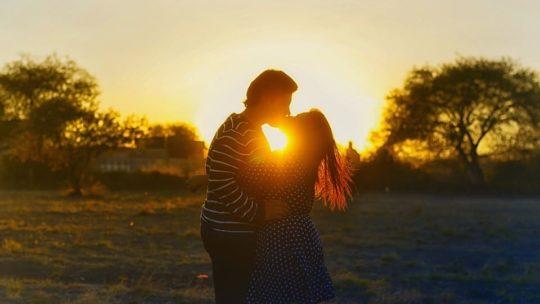 Los 5 mejores alojamientos para desatar la pasión con tu pareja