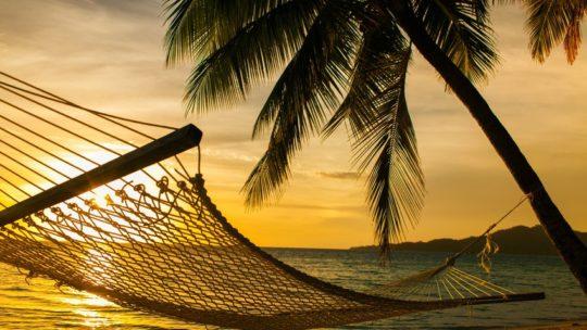 Lugares para pasar unas vacaciones de verano que nunca olvidaras