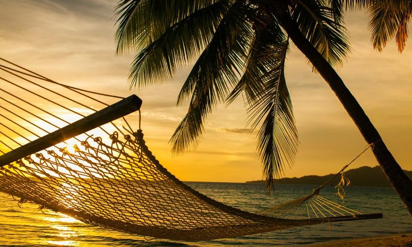 Lugares para pasar las vacaciones de verano
