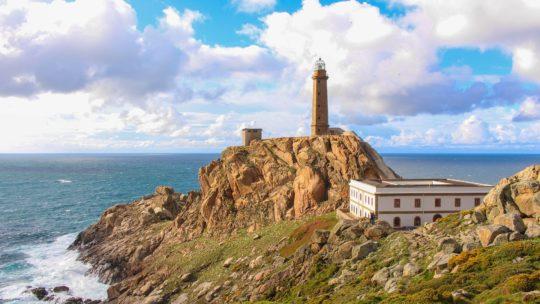 Escapada de fin de semana: Qué ver en Galicia en 3 días