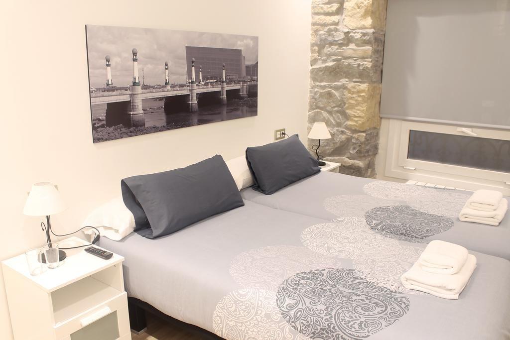 Hostel Talaia. Qué ver en Donostia en una escapada de fin de semana