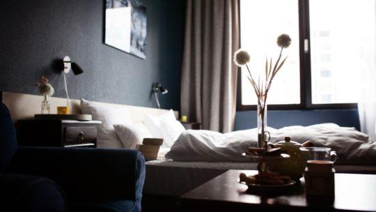Los aspectos más valorados  de un hotel