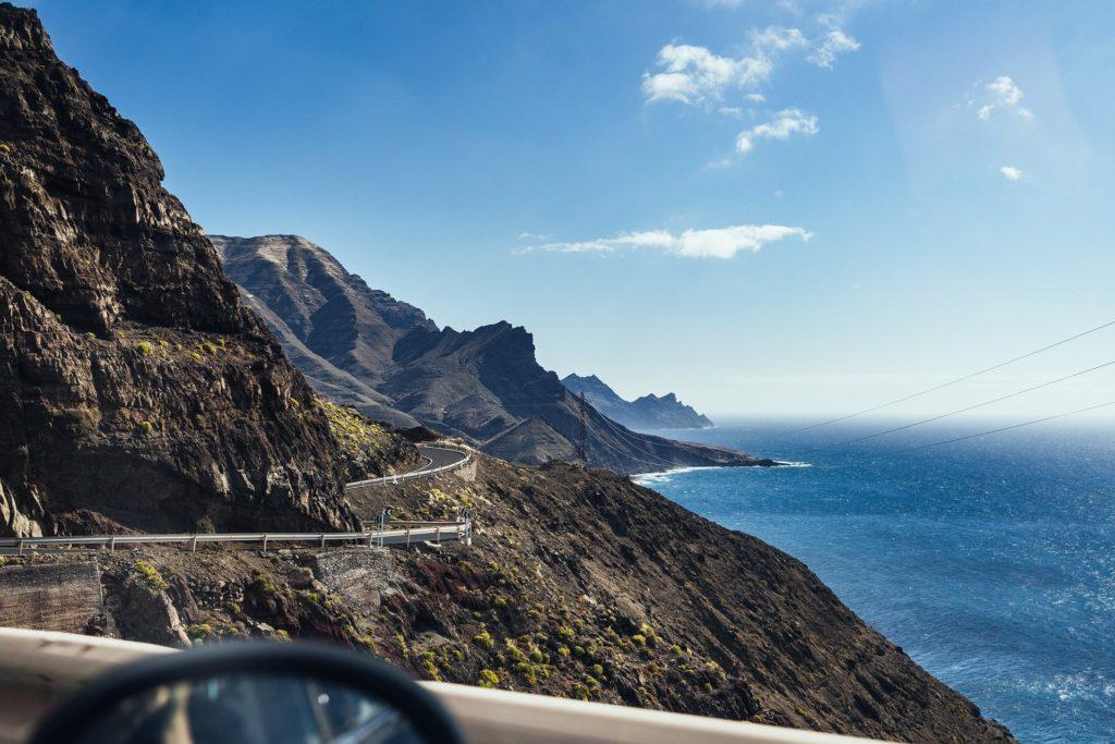 Las Palmas de Gran Canaria. Qué regalar estas navidades por menos de 70€