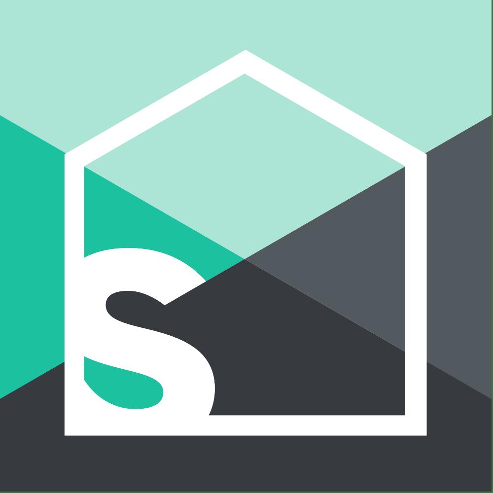 logo splitwise