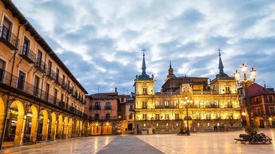 Escapada a León: qué hacer, qué ver y dónde dormir