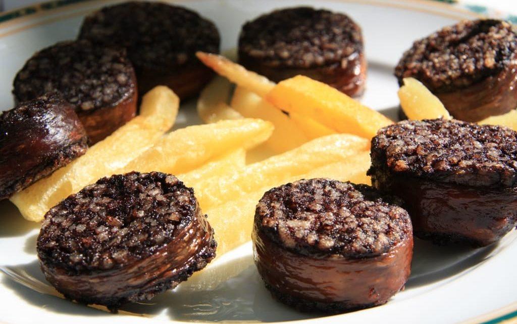 Dónde comer en Burgos, los mejores restaurantes con menú