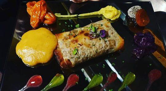 Dónde comer en Córdoba, los mejores restaurantes con menús