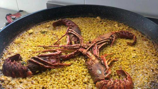 Protegido: GUÍA SECRETA para nuestro TOP5 en restaurantes de Alicante