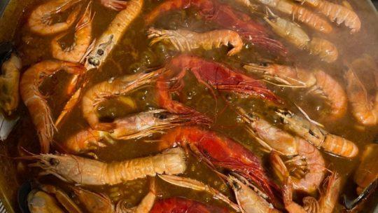 Protegido: GUÍA SECRETA para nuestros restaurantes en Salamanca