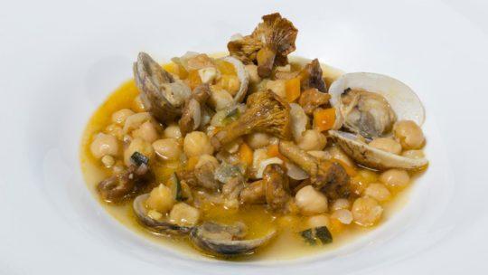 Protegido: GUÍA SECRETA en restaurantes de Ourense